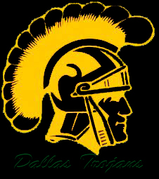Dallas Trojans